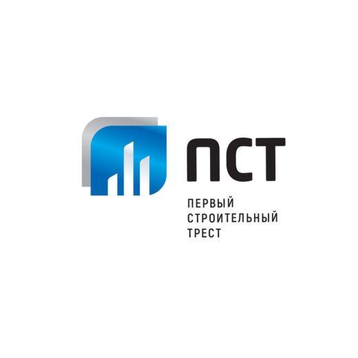 ГК Первый Строительный Трест достроит ЖК «Томилино»