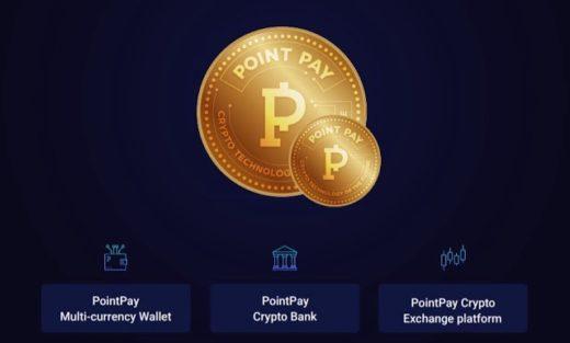 Криптобиржа PointPay: Биткоин-ETF – источник спекулятивного капитала для крипторынка