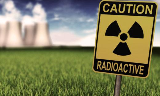 Радиация. Размышления о будущем.