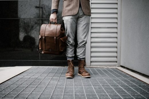 Профессии которые подразумевают постоянные путешествия