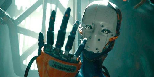 «Терминаторы» и ещё 12 лучших фантастических короткометражек