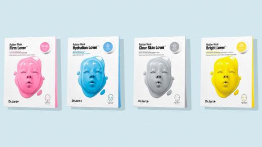 Правила выбора масок для лица