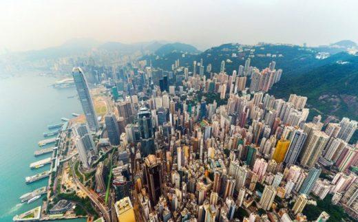 ТОП 13 богатейших стран мира 2019 года