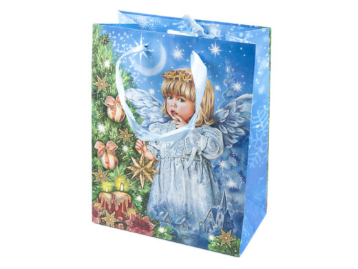Новогодние подарки для сотрудников: выгодные покупки оптом от Belbohemia.by