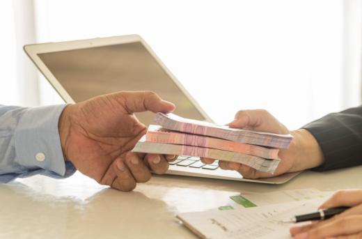 Цена доверия: альтернатива финансам в банке