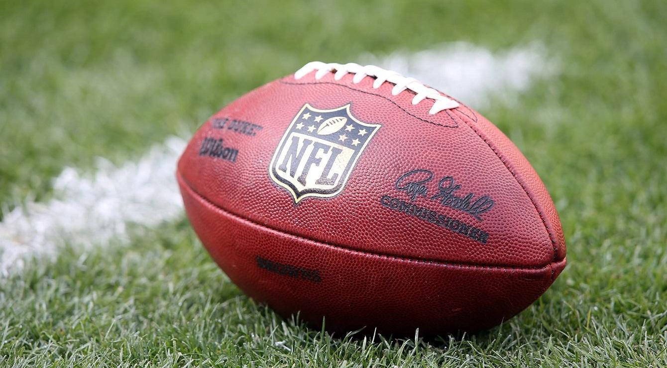 ставки на американский футбол прогнозы