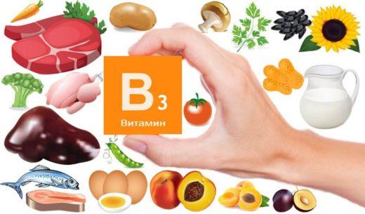 Учеными назван самый действенный витамин против инфекций