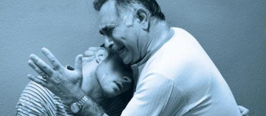 Что делать родственникам зависимых, как помочь, а не навредить