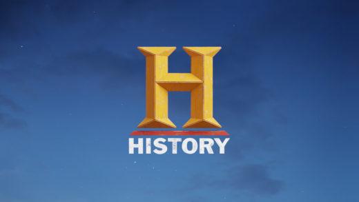Премьеры сентября на HISTORY: больше золота, ненайденных сокровищ и неразгаданных тайн