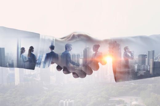 «Альфа-Капитал» и холдинг «Ромир» выяснили, как россияне выбирают партнера для инвестиций