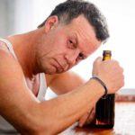 "Кодирование от алкоголизма в центре наркологии ""Мед-Захид"""
