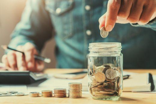 Секреты экономии семейного бюджета в кризис
