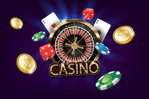 Как выбрать лучший сайт для азартных игр