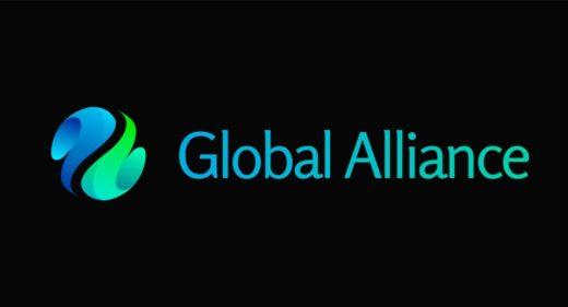 Быстрое и простое начало торговли на бирже с брокером «Глобал Альянс» (Global Alliance)