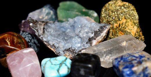 Загадки «каменной медицины»