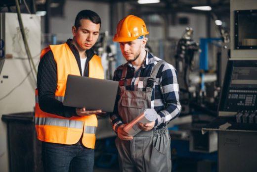 Повышение квалификации с Центром обучения рабочим профессиям ТехноПроф