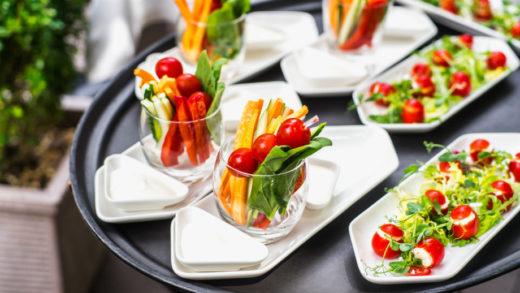 Красивая посуда - не только по праздникам