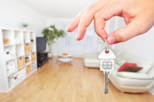 Как снять хорошую квартиру в Москве: секреты и советы