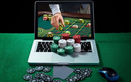 Советы по игре в казино