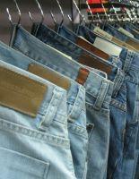 Качественная одежда в брендовом интернет-магазине