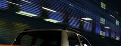 Daewoo Matiz: самая доступная иномарка