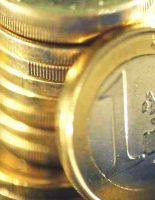 Минэкономики Беларуси предлагает кардинальную реформу экономики