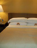 Английские безработные подогревают кровати в отелях