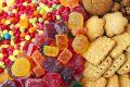 Любителей сладостей назвали потенциальными алкоголиками