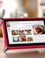 QOOQ — планшет для домохозяек