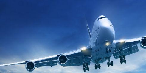 Senturia – новое слово в заказе авиабилетов