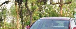 Chery показала Arrizo 7, конкурента Volkswagen Jetta с генами Porsche