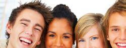Актуальное образование для поколений будущего