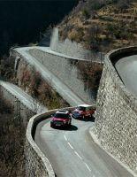 19 самых сложных и опасных дорог мира (фото)