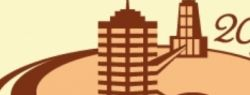 Чистоту торговым помещениям дарит «Каскад-Холдинг»