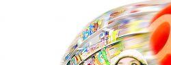 Заменят ли интернет-магазины обычные?