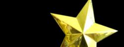 Купить VIP подарок — сложная ли это задача?