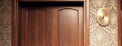 Хочешь обновить интерьер – замени двери