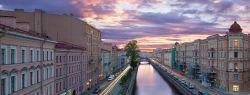 Покупка квартиры в СПб – это лучшее вложение денег