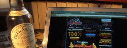Игры на деньги в Интернет – взгляд со стороны