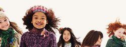 Cайт магазина детских товаров и его позиции в поисковых системах