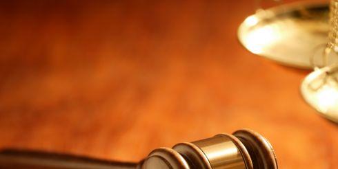Интересные факты об адвокатах