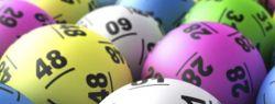 Онлайн лотерея – это безупречный шанс выиграть