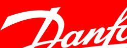 Снижение цен от «Данфосс»