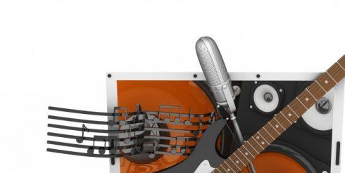 Современные направления в музыке