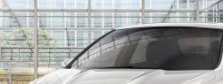Обзор бюджетного автомобиля Citroen C4 Седан