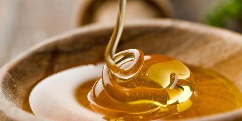 Чем полезен мед в уходе за кожей