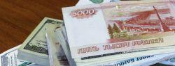 Доступный кредит без поручителей: реальные решения