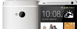Ваш лучший интеллектуальный гид и электронный карманный помощник One Dual SIM от HTC
