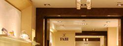 Галерея итальянской обуви FABI-BALDININI: отзывы об элитной женской обуви
