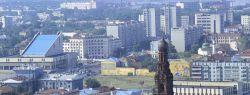 Проживание в отеле Казани – это возможность окунуться в историю города